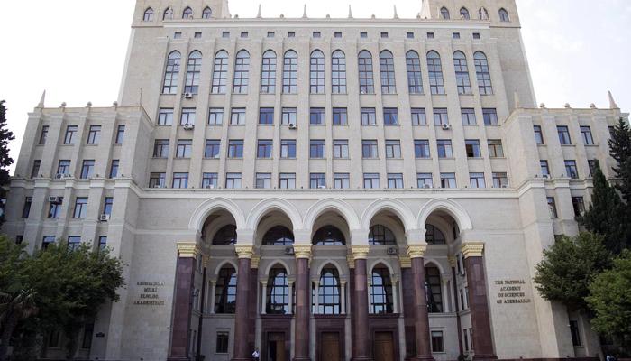 """Azərbaycan Milli Elmlər Akademiyası """"Magistr-2019"""" müsabiqəsini elan edir"""