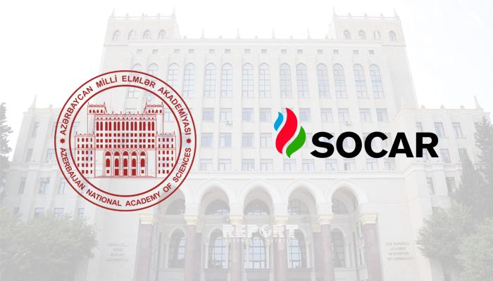 SOCAR-ın Elm Fondu 2019-cu il üçün qrant müsabiqəsinin nəticələrini elan edib